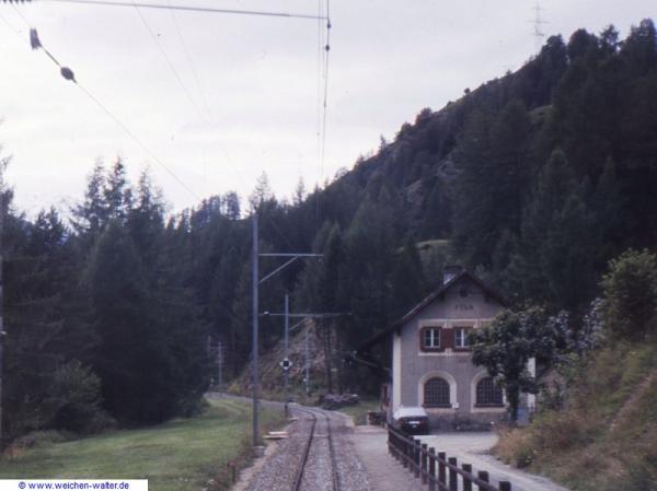 1988.09.02_04.nef_rhb.133k_detail.jpg