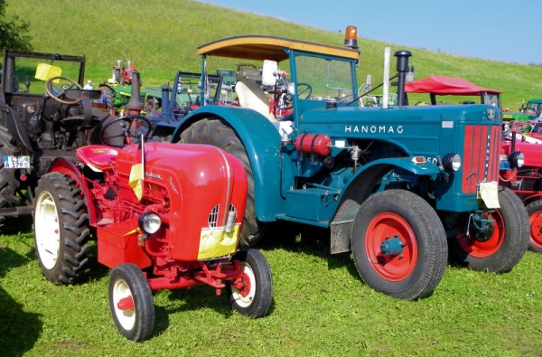 Traktorentreffen am Bodensee 20100822_bulldog_ot_treff_grasb004_detail