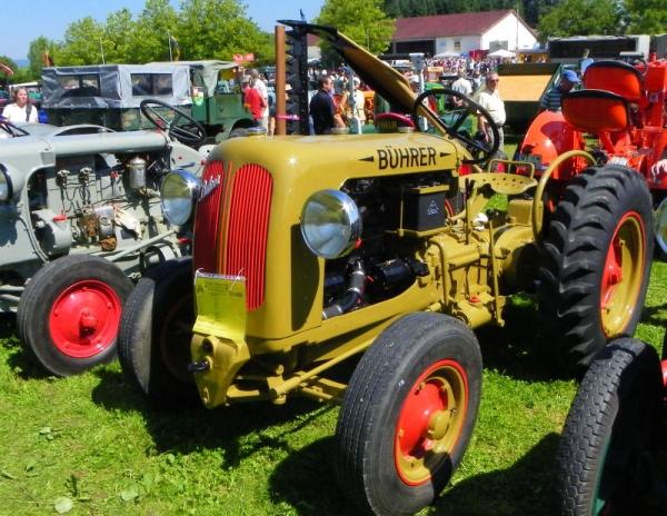 Traktorentreffen am Bodensee 20100822_bulldog_ot_treff_grasb033_detail