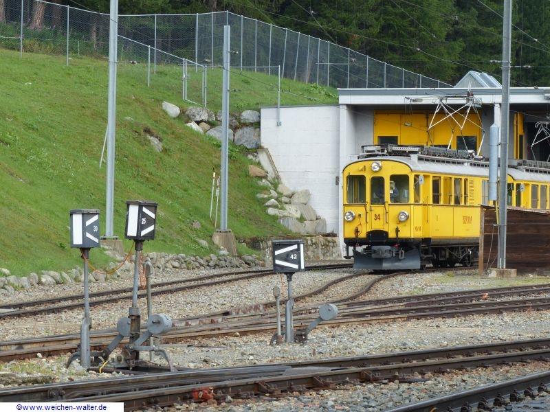 2019.08.16.cla_ferrovia_pore_cavaglia_023_detail.jpg