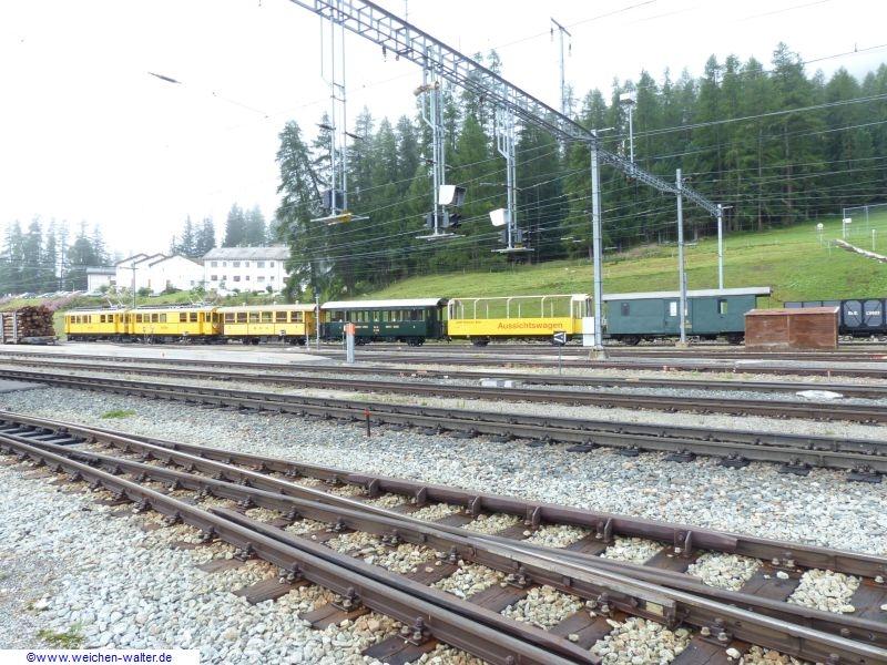 2019.08.16.cla_ferrovia_pore_cavaglia_035_detail.jpg