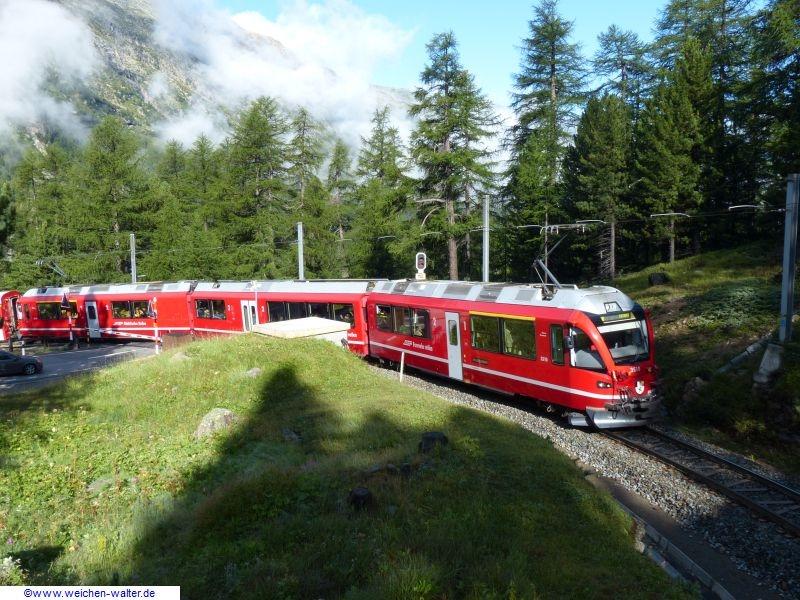 2019.08.16.cla_ferrovia_pore_cavaglia_045_detail.jpg