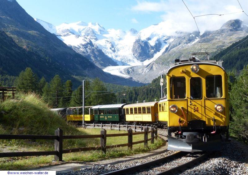 2019.08.16.cla_ferrovia_pore_cavaglia_071_detail.jpg