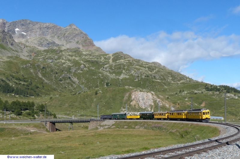 2019.08.16.cla_ferrovia_pore_cavaglia_117_detail.jpg