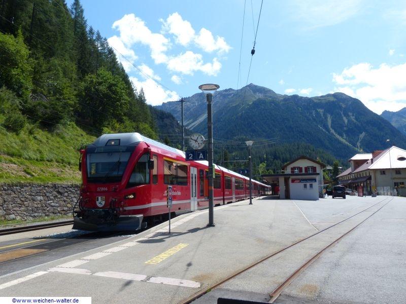 2019.08.16.cla_ferrovia_pore_cavaglia_183_detail.jpg