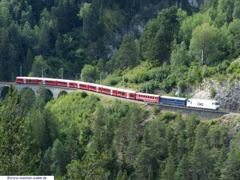 2019.08.16.cla_ferrovia_pore_cavaglia_257_detail.jpg