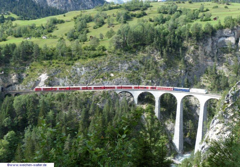2019.08.16.cla_ferrovia_pore_cavaglia_257k_detail.jpg