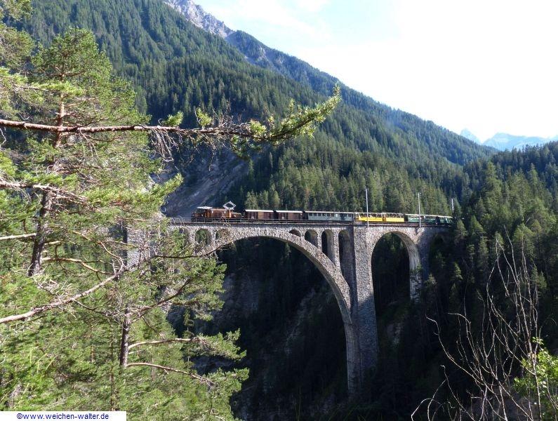2019.08.16.cla_ferrovia_pore_cavaglia_274_detail.jpg
