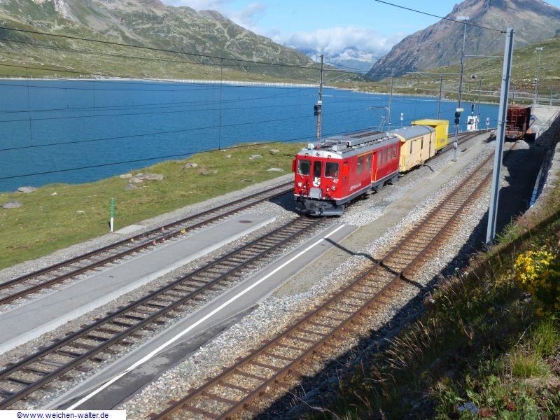 2019.08.16.cla_ferrovia_pore_cavaglia_119_detail.jpg