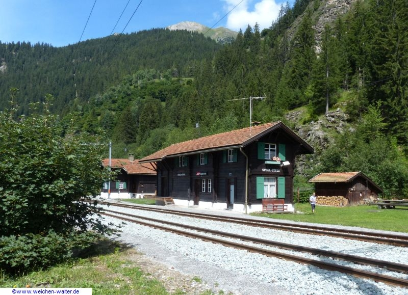 2019.08.16.cla_ferrovia_pore_cavaglia_202_detail.jpg