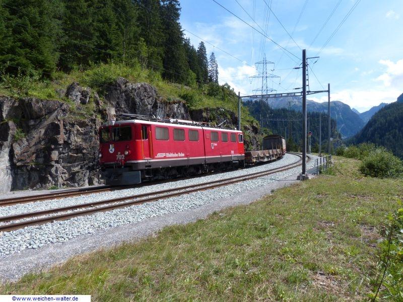 2019.08.16.cla_ferrovia_pore_cavaglia_205_detail.jpg