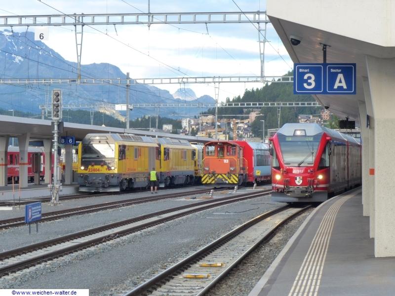 2020.07.25.4xschalke_am_Bernina007k_detail.jpg