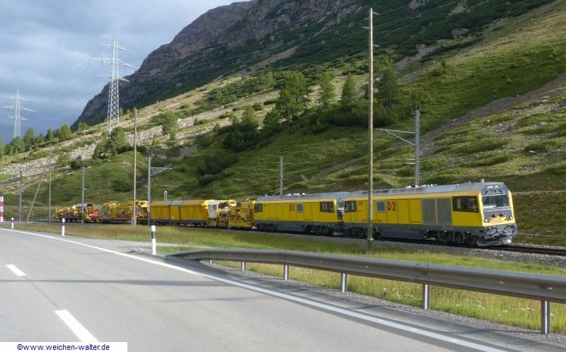 2020.07.25.4xschalke_am_Bernina085k_detail.jpg