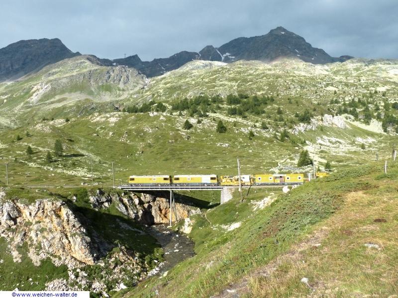 2020.07.25.4xschalke_am_Bernina089k_detail.jpg