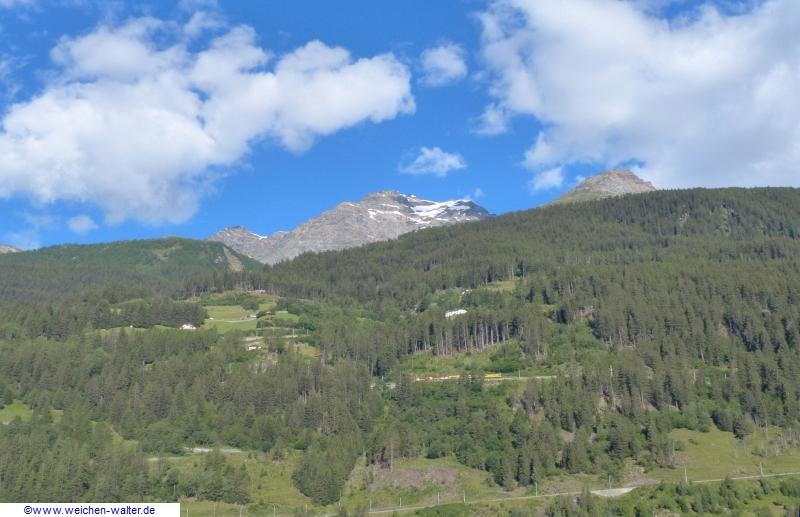 2020.07.25.4xschalke_am_Bernina115k_detail.jpg