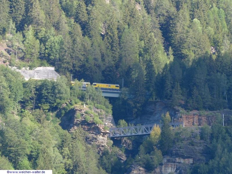 2020.07.25.4xschalke_am_Bernina125k_detail.jpg
