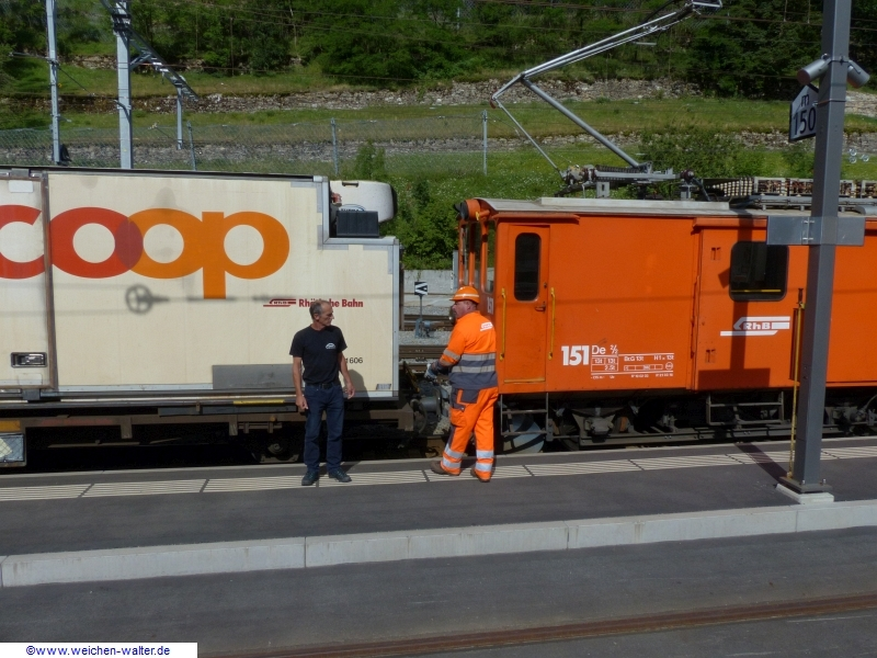 2020.07.25.4xschalke_am_Bernina269k_detail.jpg