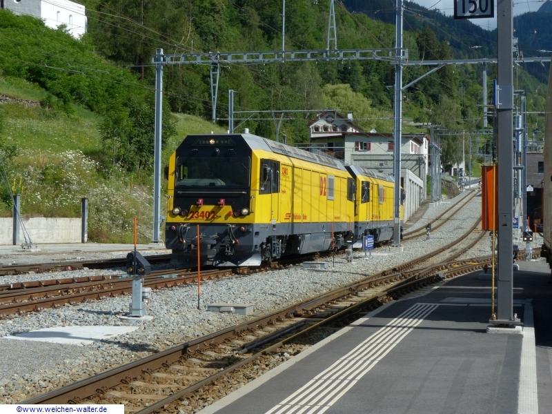 2020.07.25.4xschalke_am_Bernina276k_detail.jpg