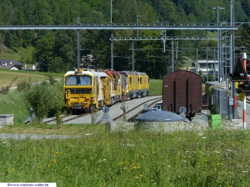 2020.07.25.4xschalke_am_Bernina283k_detail.jpg
