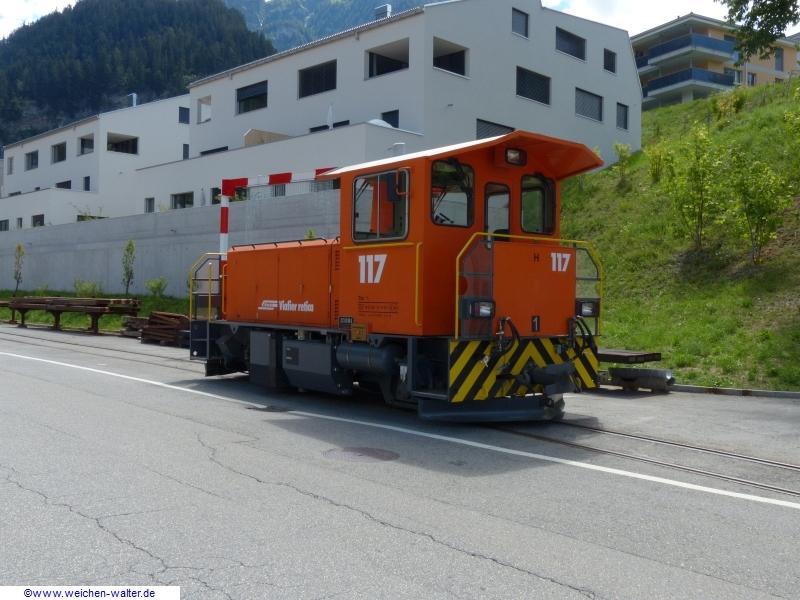2020.07.25.4xschalke_am_Bernina340k_detail.jpg