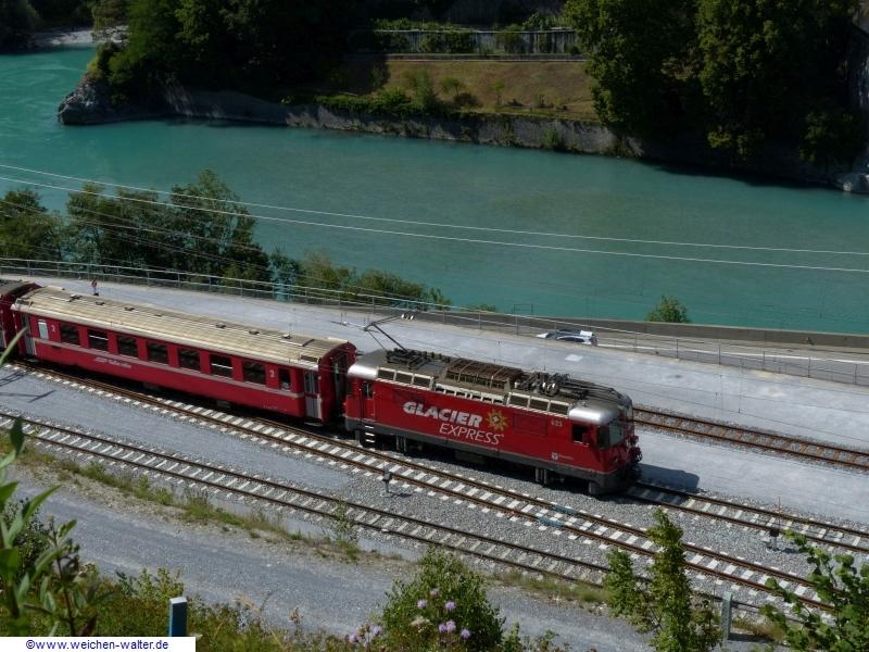2020.07.25.4xschalke_am_Bernina345k_detail.jpg