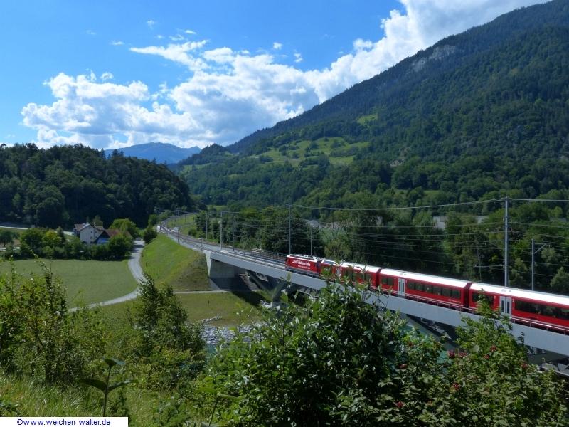 2020.07.25.4xschalke_am_Bernina350k_detail.jpg