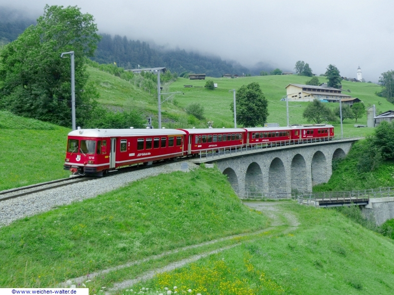 2021.07.18.Abschiedsfahrt_Be4_4_Pendel146k_detail.JPG