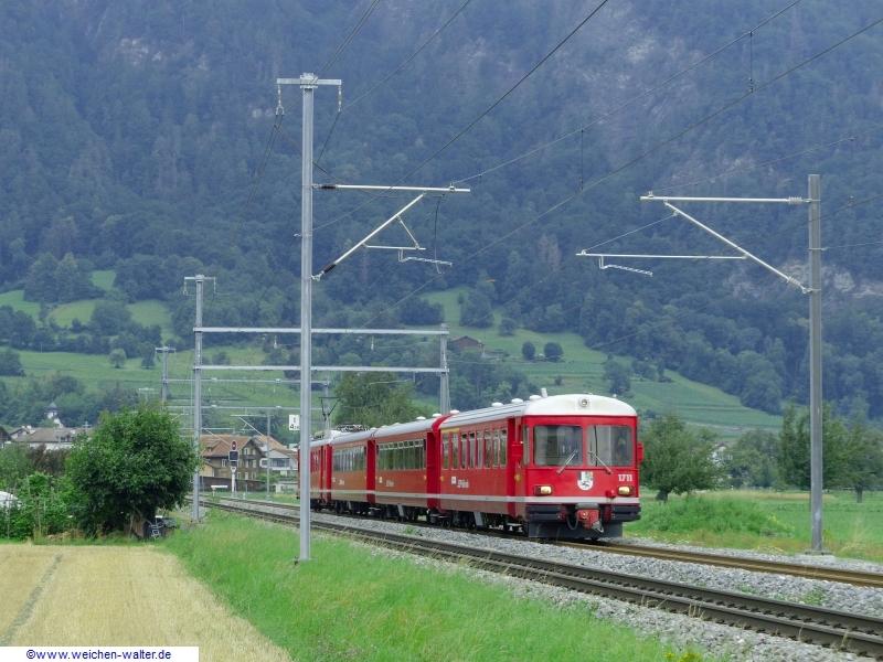 2021.07.18.Abschiedsfahrt_Be4_4_Pendel164k_detail.JPG