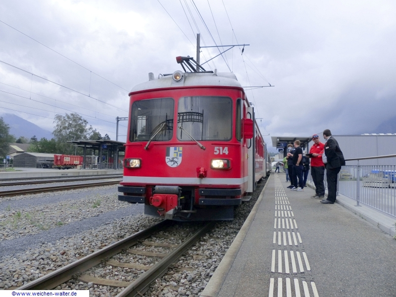 2021.07.18.Abschiedsfahrt_Be4_4_Pendel41k_detail.JPG
