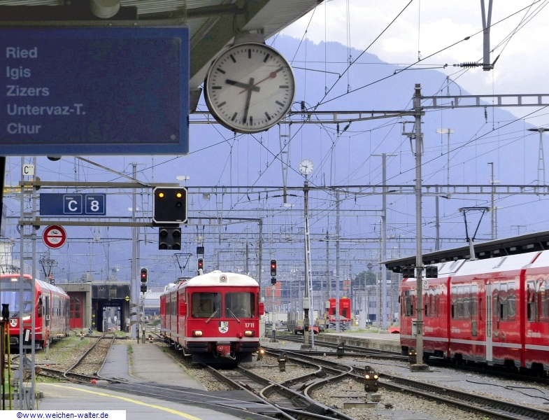 2021.07.18.Abschiedsfahrt_Be4_4_Pendel54k_detail.JPG