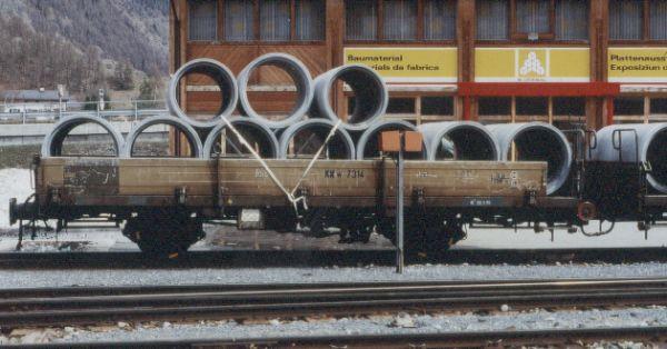 199x.Baustoffe04.zernezk_detail.jpg